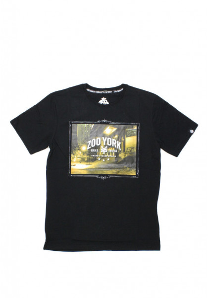 t-shirt-maniche-corte-uomo-zoo-york-strong-black