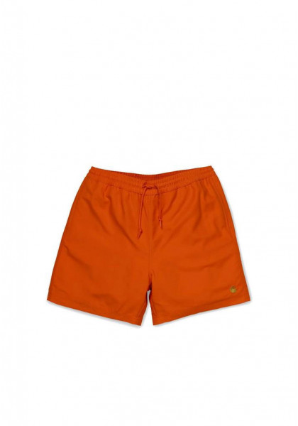 costume-da-bagno-bambino-carhartt-chase-swim-trunks-clockwork-gold