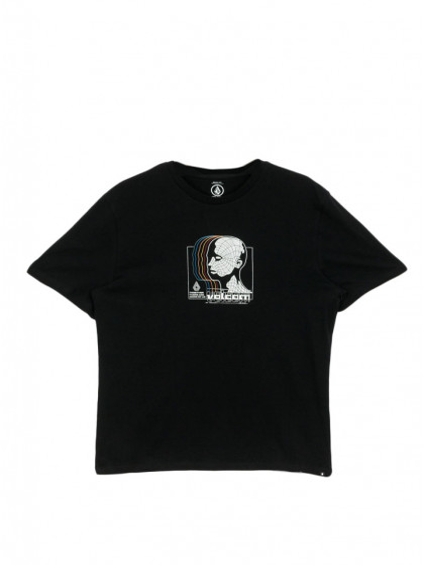t-shirt-maniche-corte-uomo-volcom-gridlock-bxy-black