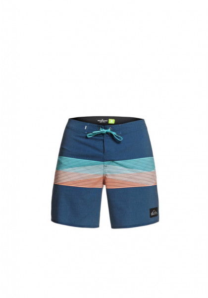 "costume-da-bagno-uomo-quiksilver-boardshort-highline-seasons-18""-majolica-blue"