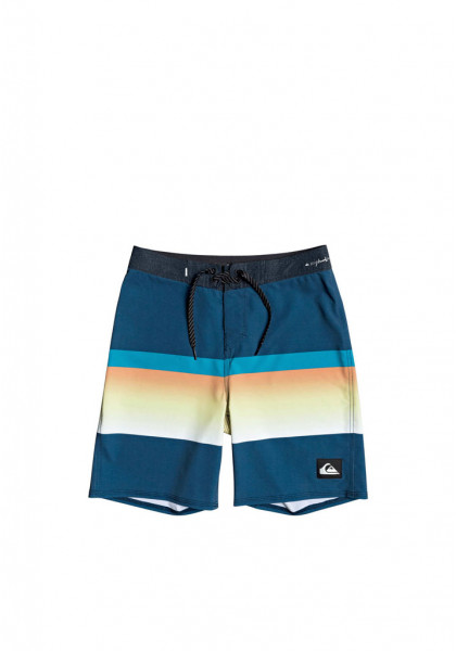 "costume-da-bagno-bambino-quiksilver-boardshort-highline-slab-youth-17""-majolica-blue"