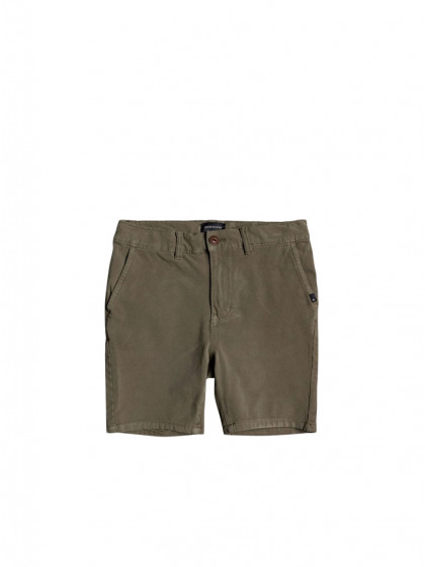 pantaloncino-bermuda-uomo-quiksilver-shorts-krandy-5-pocket-short-kalamata