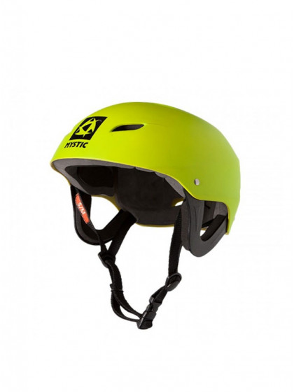 caschi-|-protezione-kitesurf-mystic-rental-helmet-250-yellow
