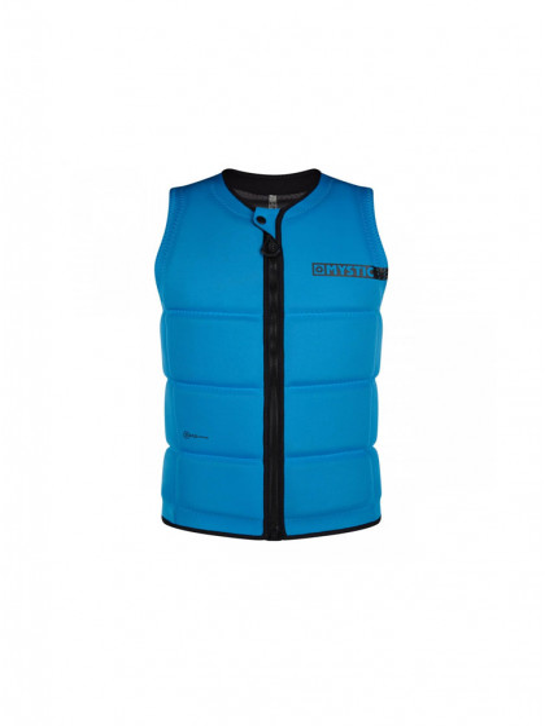 caschi-|-protezione-wakeboard-mystic-brand-impact-vest-fzip-wake-ce-417-global-blue