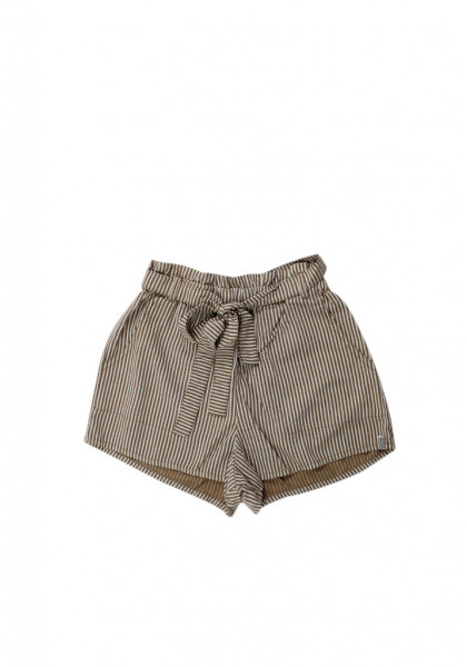 pantalone-jeans-short-donna-rhythm-hastings-short-desert