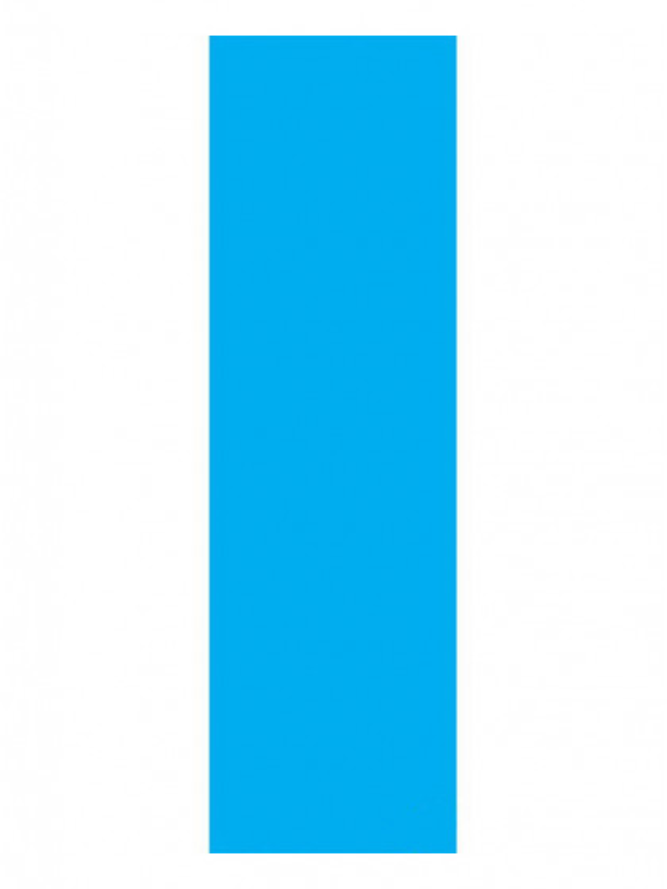 grip-skateboard-souljah-neon-mix-blue