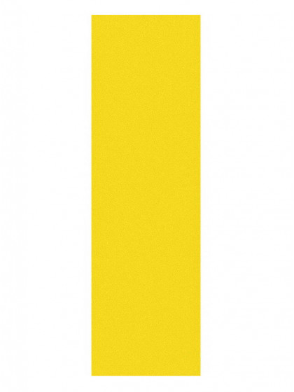 grip-skateboard-souljah-neon-mix-yellow
