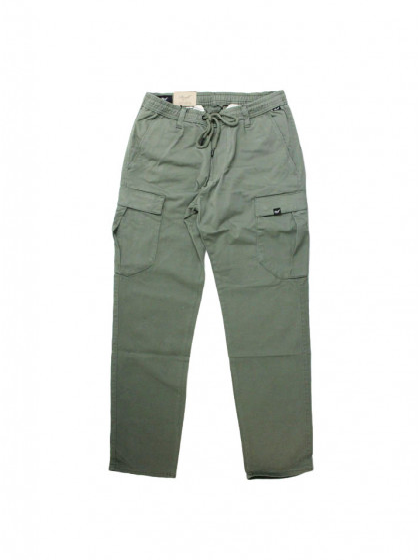 pantalone-uomo-reell-reflex-easy-cargo-light-olive