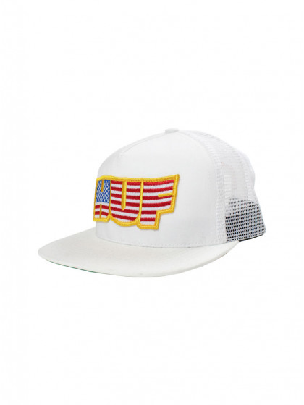 cappellino-huf-huf-usa-trucker-hat-wht