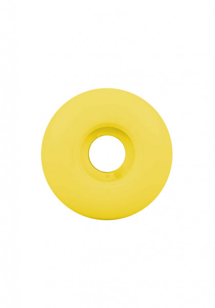 ruote-skateboard-prohibition-retro-skateboards-color-wheels-52mm-yellow