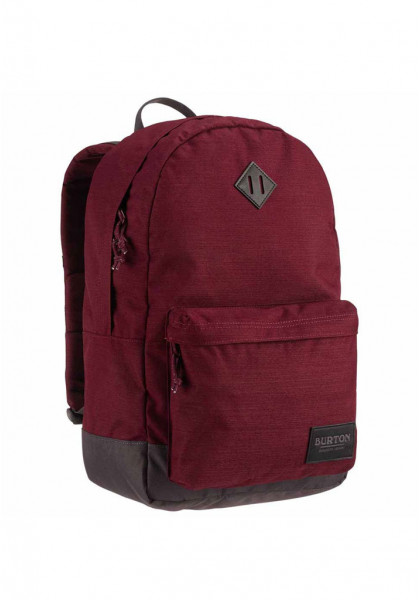 zaino-burton-kettle-2.0-port-royal-slub