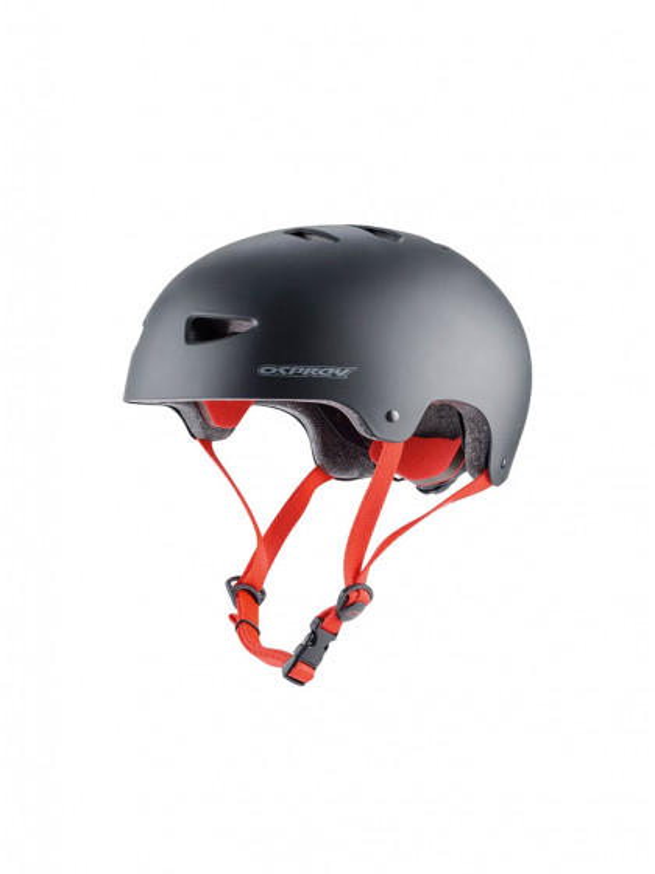 caschi-|-protezioni-skateboard-osprey-skate-helmet-black