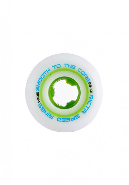 ruote-skateboard-ricta-speedrings-wide-53mm-101a