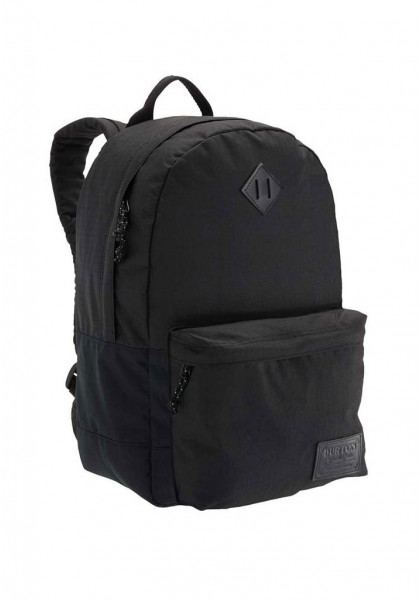 zaino-burton-kettle-2.0-true-black