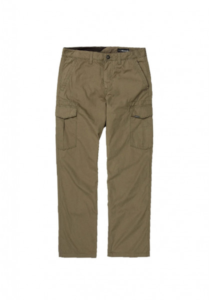 jeans-uomo-volcom-miter-ii-cargo-pant-army-green-combo