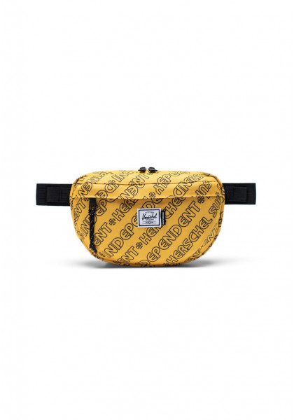 zaino-herschel-marsupio-independent-nineteen-independent-unified-yellow