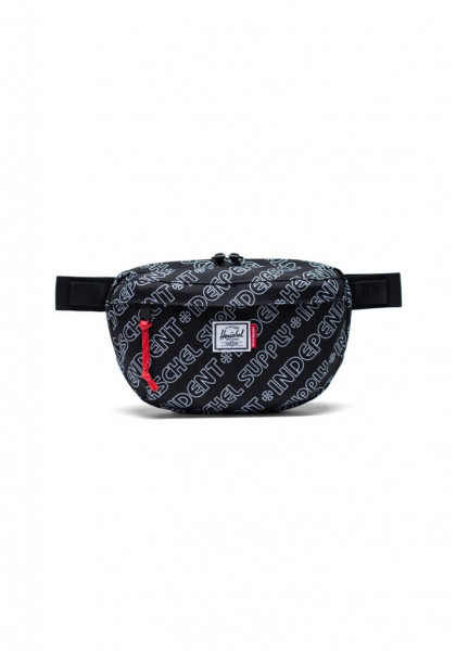 zaino-herschel-marsupio-independent-nineteen-independent-unified-black