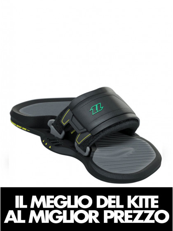 kitesurf-pads-e-boots-north-kiteboarding-flex-tt-2021