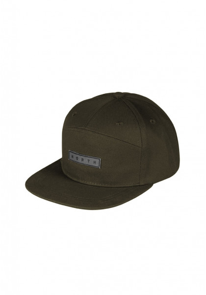 cappellino-north-kiteboarding-face-cap-olive-green