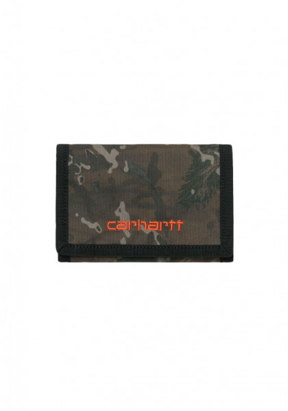 portafoglio-carhartt-payton-wallet-camo-combi-safety-orange