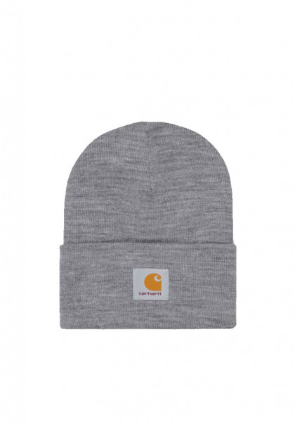berretto-carhartt-acrylic-watch-hat-grey-heather