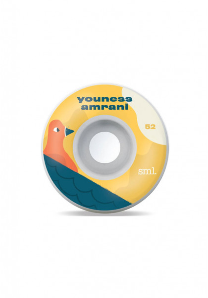 ruote-skateboard-small-wheels-youness-amrani-52mm-99a