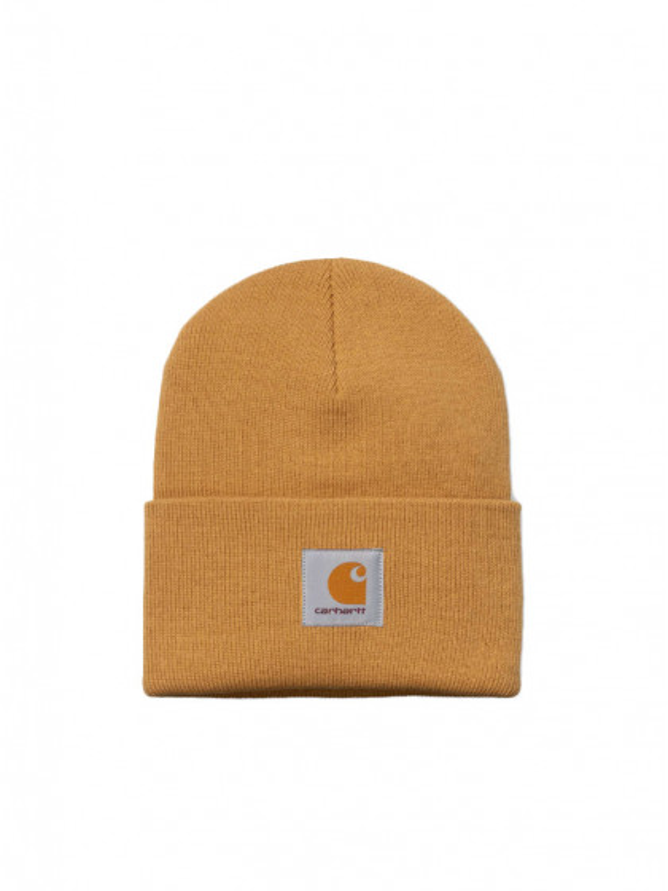 berretto-carhartt-acrylic-watch-hat-winter-sun