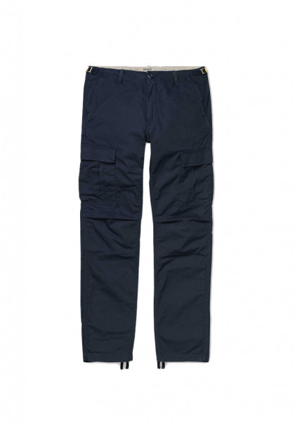 pantalone-uomo-carhartt-aviation-pant-dark-navy