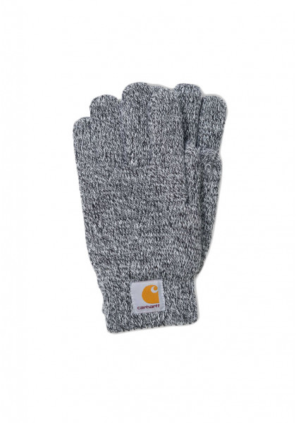 sciarpa-e-guanti-carhartt-scott-gloves-black-wax