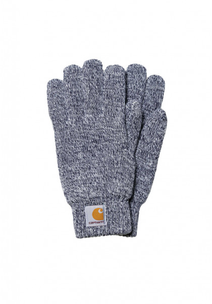 sciarpa-e-guanti-carhartt-scott-gloves-dark-navy