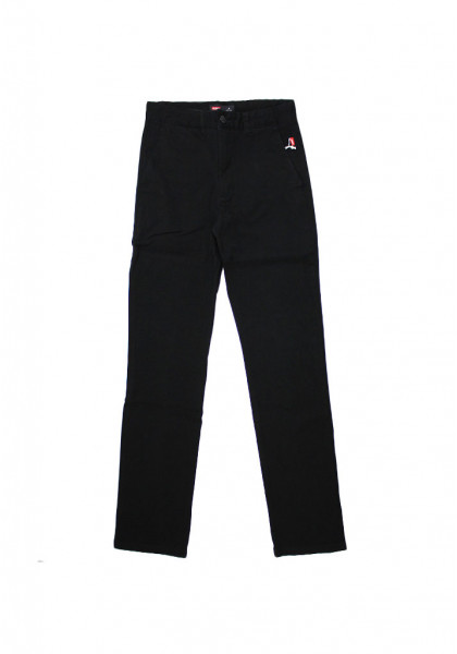 pantalone-uomo-globe-goodstock-chino-straight-fit-black