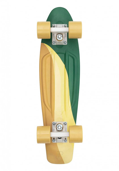 "cruiser-penny-cruiser-22""-swirl-green-yellow"