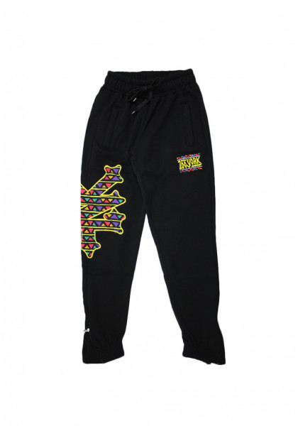 pantalone-uomo-zoo-york-right-black