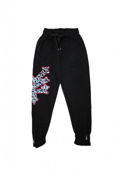 pantalone-uomo-zoo-york-writer-black