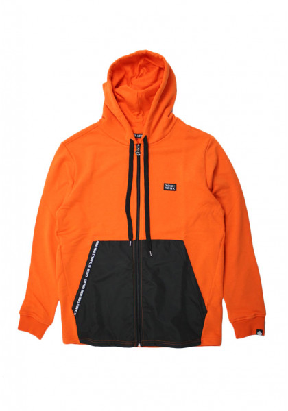 giacca-uomo-zoo-york-rivet-orange