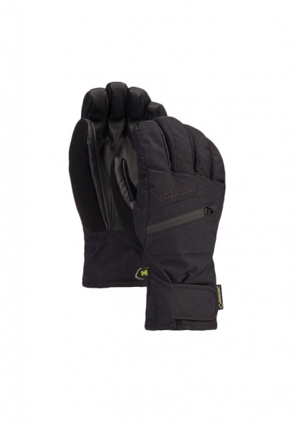 guanti-e-manopole-snowboard-burton-mb-gore-under-glove-true-black