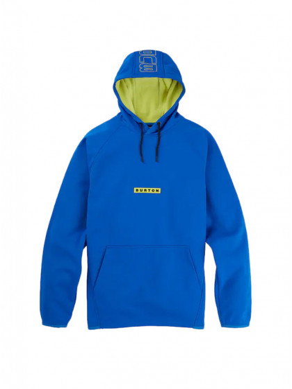 felpa-cappuccio-uomo-burton-m-crown-wpf-po-lapis-blue