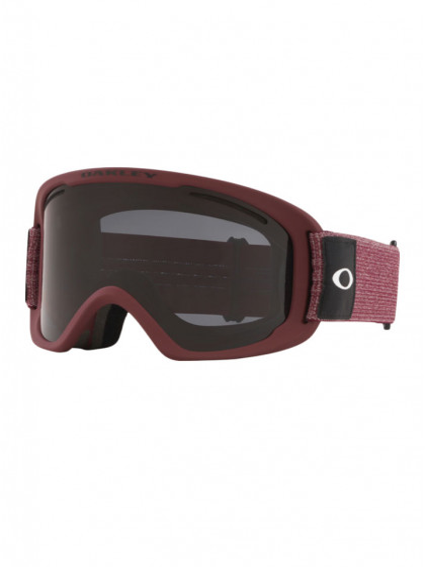 maschera-da-snowboard-oakley-o-frame-2.0-pro-xl-heathered-grenache-dark-grey-persimmon