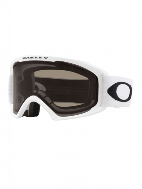 maschera-da-snowboard-oakley-o-frame-2.0-pro-xl-white-persimmon-dark-grey