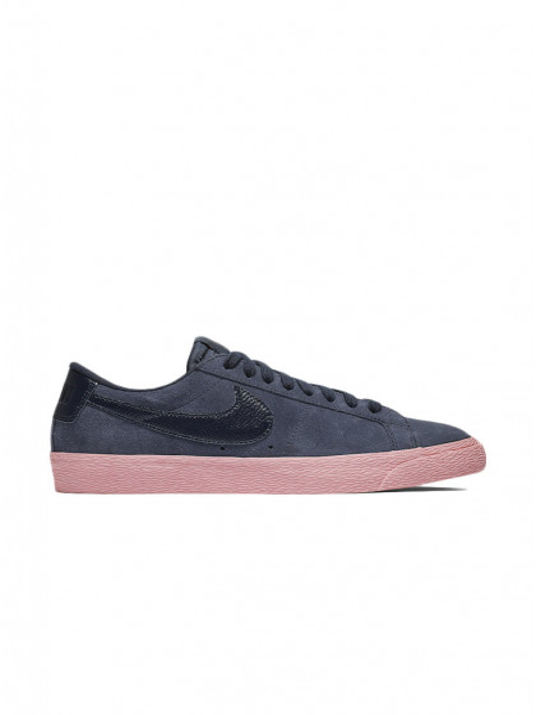 scarpe-skateboard-nike-sb-nike-sb-zoom-blazer-low-864347-402-obsidian-obsidian-bubble-gum