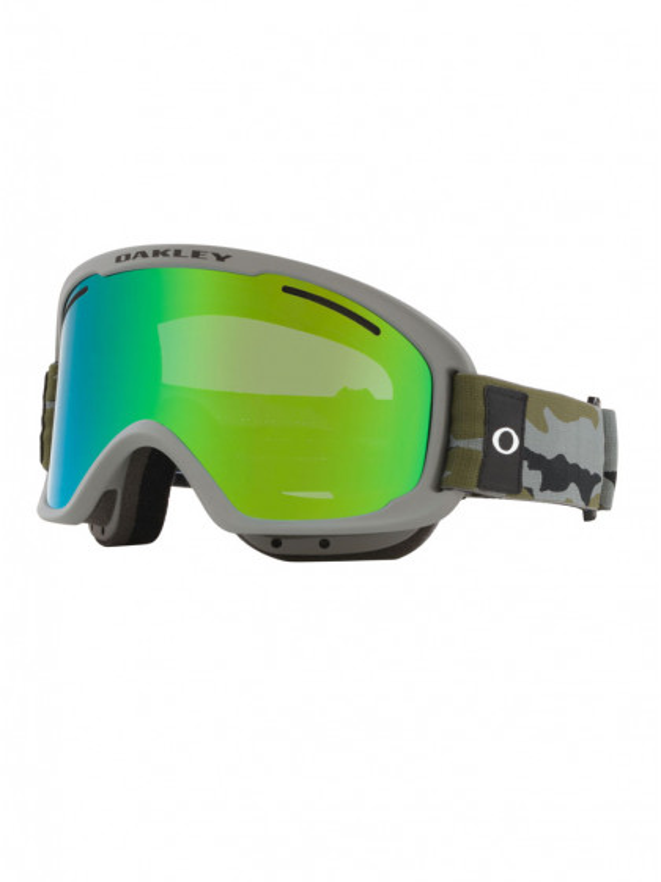 maschera-da-snowboard-oakley-o-frame-2.0-pro-xm-grey-brush-camo-jade-iridium-persimmon