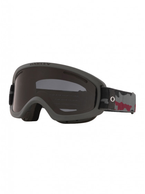 maschera-da-snowboard-oakley-o-frame-2.0-pro-youth-grey-grenache-camo-dark-grey-persimmon