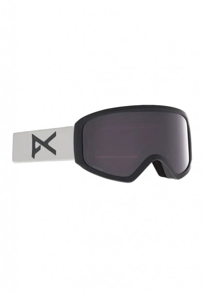 maschera-da-snowboard-anon-insight-goggle-perceive-+-bonus-lens-stealth-/-perceive-sunny-onyx
