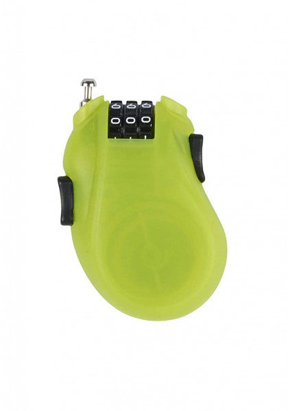 accessorio-snowboard-burton-cable-lock-lime