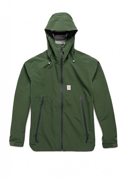 giacca-uomo-topo-design-global-jacket-olive