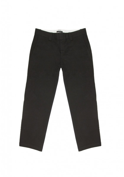 pantalone-uomo-usual-chino-black