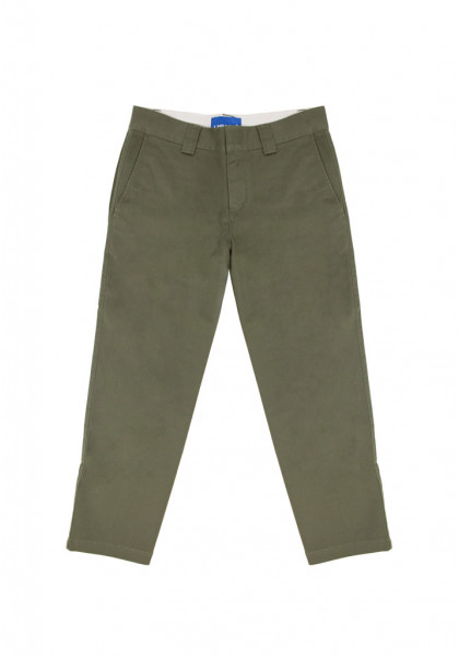 pantalone-uomo-usual-chino-green
