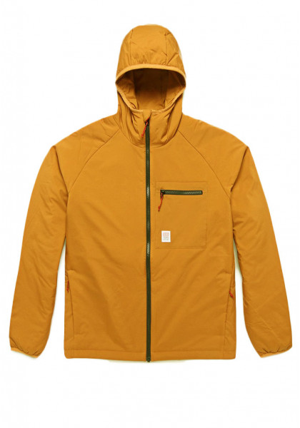giacca-uomo-topo-design-global-jacket-mustard