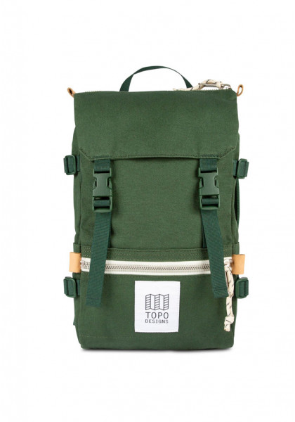 zaino-topo-design-rover-pack-mini-forest-canvas