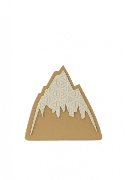 accessorio-snowboard-burton-foam-mats-mountain-logo